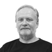 Jarmo Pölläniemi