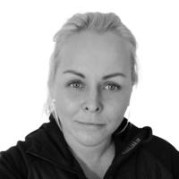 Kaisa Kiviniitty